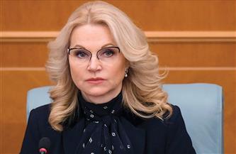 7.5 مليون روسي تلقوا جرعتي اللقاح المضاد لكورونا