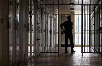 الجارديان: أستاذ أسترالي ونجله تعرضا للتعذيب قبل الإفراج عنهما في قطر