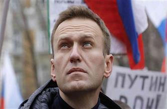 روسيا: المستندات الواردة من ألمانيا بشأن واقعة «نافالني» لا قيمة لها