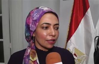 التنسيقية تهنئ شيماء عبدالإله بعضوية الهيئة الوطنية للصحافة