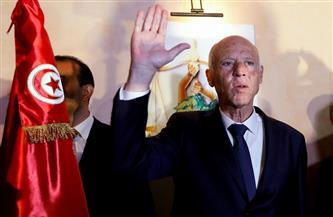 تعرف على تشكيل الحكومة التونسية الجديدة