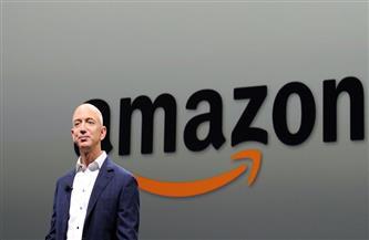 جيف بيزوس يبيع حصة بقيمة ملياري دولار من أسهم شركة أمازون