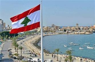 لبنان يتهم تركيا وإسرائيل بقرصنة منتجات لبنانية