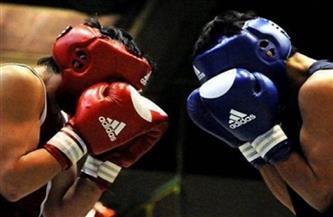 موسكو تستضيف بطولة الملاكمة العربية للمحترفين إبريل المقبل
