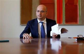 إصابة وزير المالية البرتغالى بفيروس كورونا المستجد