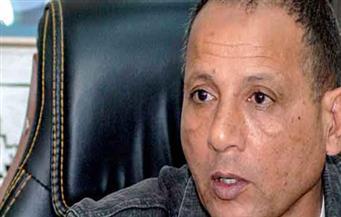رئيس هيئة نظافة وتجميل القاهرة لـ «الأهرام»: نرفع 18 ألف طن من القمامة يوميا
