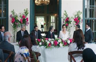 البداية عند «ليه لأ».. «MBC مصر» تطلق عروض دراما الـ 15 حلقة   صور
