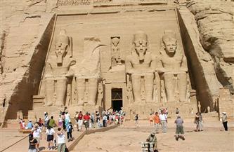 تعرف على أسعار البرامج الكاملة لمبادرة «شتي في مصر» في 5 محافظات