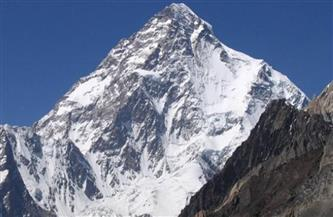وفاة متسلق جبال إسباني شهير في محاولة لتسلق جبل «كيه2» في باكستان
