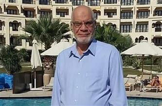 أطباء الدقهلية تنعى الدكتور صبري محمود الذي رحل متأثرا بكورونا بعزل السنبلاوين