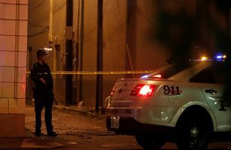 وسائل إعلام: سقوط جرحى جراء إطلاق نار في فينيكس الأمريكية