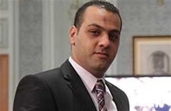 طلب إحاطة حول غلق شركة مصر للغزل والنسيج بكفر الدوار | صور