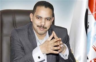أشرف رشاد: الدولة والنواب وكافة الجهات لا تخدع أسر الشهداء بتعويضات وهمية