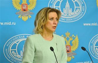 روسيا: موسكو ستعرب عن احتجاجها على انتهاك حرية التعبير في الولايات المتحدة