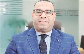 فضل الله: قاعدة الممارسة الكبيرة وراء إنجازات كرة اليد المصرية