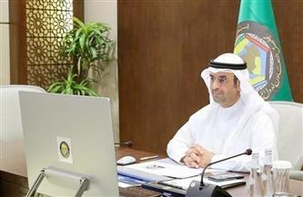 """أمين التعاون الخليجي: """"قمة العلا"""" انطلاقة جديدة.. والمرحلة المقبلة تتطلب تضافر كافة الجهود"""