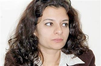 مريم نعوم: نحاول تحريك المياه الراكدة تجاه نظرة المجتمع لمستقبل الشابات في «ليه لأ»