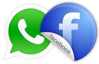 «فيسبوك» يوضح سياسة الخصوصية الجديدة بشأن واتساب | صور