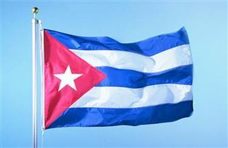 كوبا تسجل 650 إصابة جديدة بفيروس كورونا خلال 24 ساعة