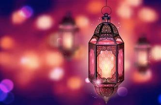 «الأوقاف» تكشف عن موقفها من صلاة التراويح والاعتكاف وموائد الرحمن في رمضان المقبل