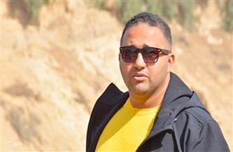 """رؤوف عبد العزيز ينتهي من تصوير مشاهد  """"الطاووس"""" بالإسكندرية"""