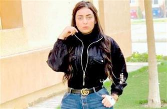 اليوم.. نظر استئناف فتاة «التيك توك» هدير الهادي على حكم حبسها عامين