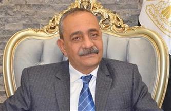 محافظ الإسماعيلية: تطاول رئيس حي على مواطنة لن يمر دون عقاب رغم الاعتذار | فيديو