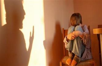 أستاذة بالطب النفسي تكشف أنواع العنف التي يتعرض لها الأطفال