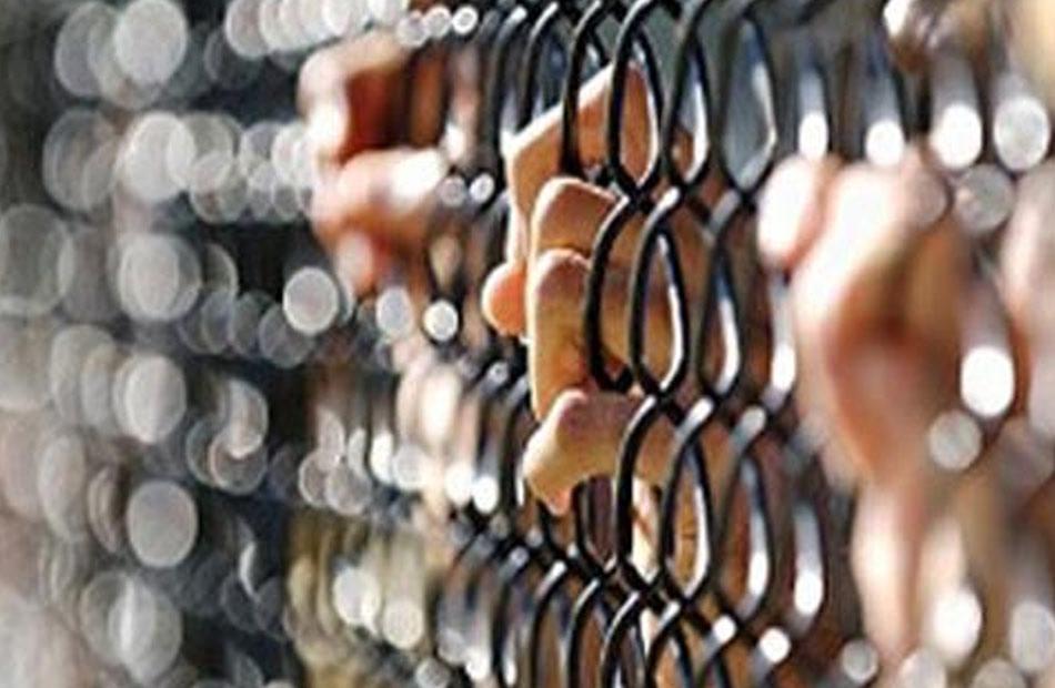 حبس  أشخاص كونوا عصابة للنصب على المواطنين بالخليفة