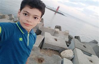 مفاجأة في قضية مقتل طفل طناح بالمنصورة: الأب قام بذبحه وحرر بلاغًا باختفائه