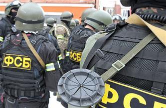 روسيا تحبط أكثر من 20 هجومًا على مؤسسات تعليمية