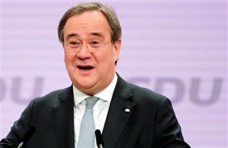 """هل تستمر"""" الميركيلية """" تحكم ألمانيا بعد انتخاب خليفة جديد للمستشارة ؟"""
