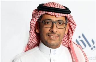 وزير الصناعة والثروة المعدنية السعودي: توطين الصناعات الدوائية يمثل أهمية كبيرة للمملكة
