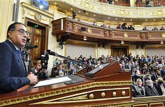 رئيس الوزراء: مصر قفزت 90 مركزا في مؤشر جودة الطرق عالميا