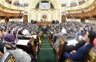 رئيس برلمانية الوفد يتقدم بطلب إحاطة لتثبيت عمال الخدمات المعاونة بالتربية والتعليم