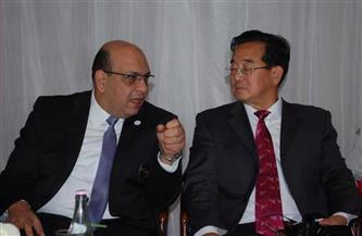 الاتحاد الإفريقي للكونغ فو يؤجل تجديد شارة حكام القارة السمراء إلى 2021 | صور
