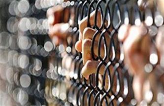 حبس 3 متهمين سنة في واقعة إشعال النيران في سجن مركز كوم أمبو