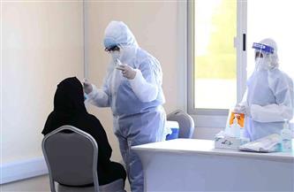 """الإمارات تسجل 3471 إصابة جديدة بـ""""كورونا"""" و6 وفيات"""