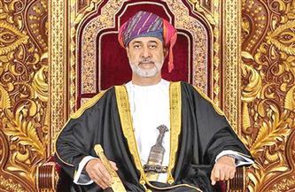 سلطان عُمان: خطة لتوفير ٣٢ ألف فرصة عمل خلال العام الجاري