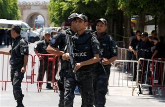الداخلية التونسية: القبض على 632 شخصا بتهمة ارتكاب أعمال تخريب وسرقة