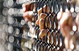 المؤبد لـ3 متهمين و10 سنوات لرابع في قتل فرد أمن بمدرسة بمدينة نصر