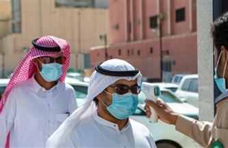 السعودية: تسجيل 170 إصابة جديدة و6 وفيات بفيروس كورونا