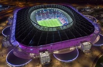 إستادا المدينة التعليمية وأحمد بن علي يستضيفان مباريات مونديال الأندية في قطر
