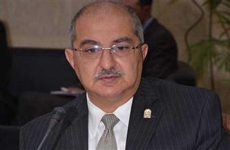رئيس جامعة أسيوط: بدء أعمال موسعة للصيانة والتطهير داخل مباني المدن الجامعية