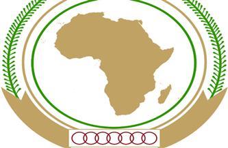 الدورة العادية الحادية والأربعون للجنة الممثلين الدائمين للاتحاد الإفريقى تبدأ أعمالها بعد غد