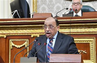 وزير التنمية المحلية: 2.7 مليون مواطن تقدموا بطلبات التصالح