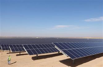 """تعرف على مشروع """"بنبان"""" الفائز بأفضل مشروع حكومي عربي لتطوير البنية التحتية"""