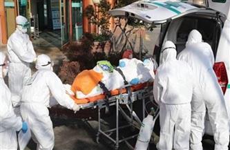 الصين تكتشف بؤرة جديدة لتفشي فيروس كورونا