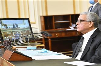رئيس النواب يحيل بيان طارق شوقي للجنة التعليم والبحث العلمي