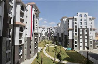 مليون وحدة سكنية وإنشاء مدن جديدة .. ملحمة عقارية ومسيرة نجاح لا تتوقف لحكومة «مدبولي»
